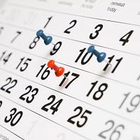 Calendario Sagre.Calendario Sagre E Fiere A Sovere Nel 2019